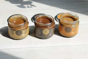 Co Chocolat Gianduja Spreads