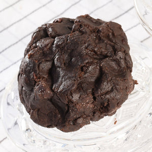 Monster Cookies - Box of 3 (120g each) - Co Chocolat