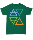 Nature's Alchemy T-shirt