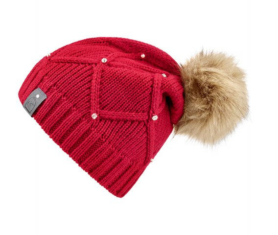 Cavallo Libby Ladies Knitted Hat