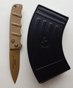 Boker_tan_fine_edge