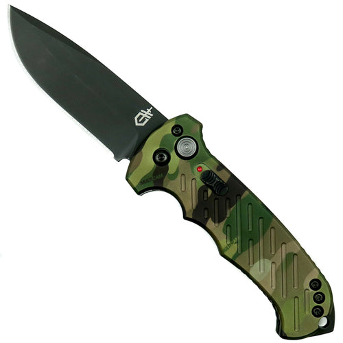 Gerber_06_Multicam_Drop_point