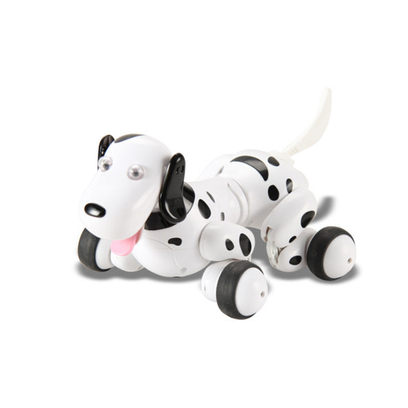 Smart Dog Electronic Toy