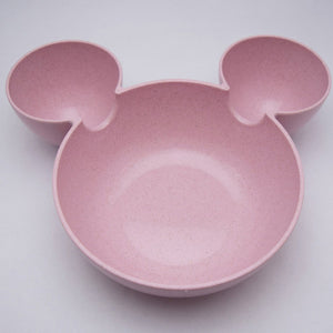 Mouse Dining Bowl