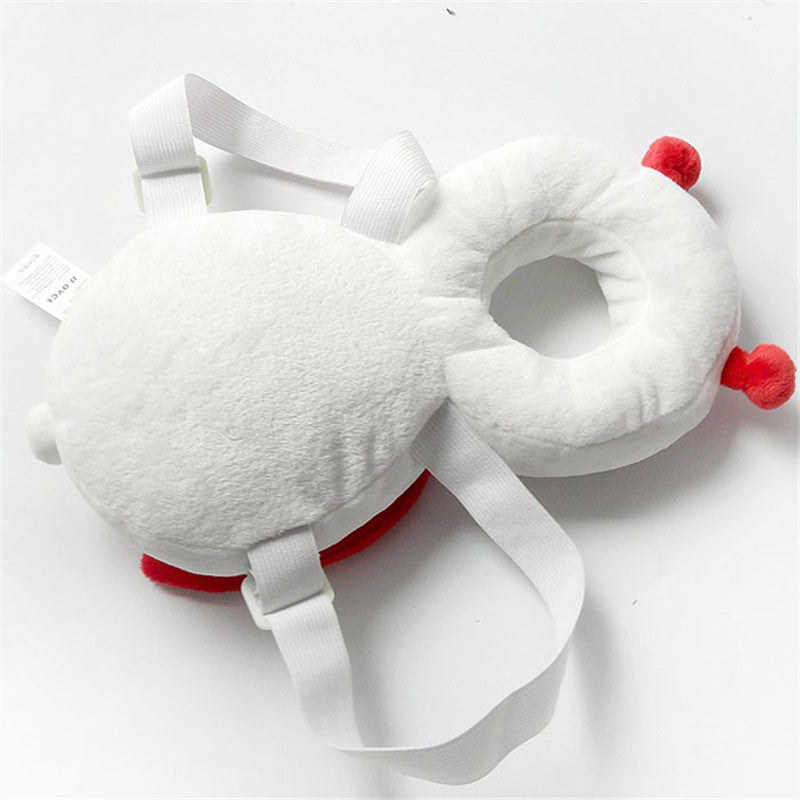 Infant Protection Pillow