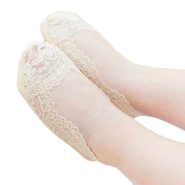 children lace socks 2017 summer spring newborn cute baby shower floor boat socks kids dress shoe socks princess party gifts
