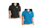 Lakes Proud Polo Shirt