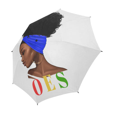 OES Zana Umbrella - Reflections By Zana