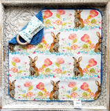 Briar Path Security Blanket - Sweet Little Baby Cakes