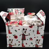 Best Friends (Winter) Gift Basket