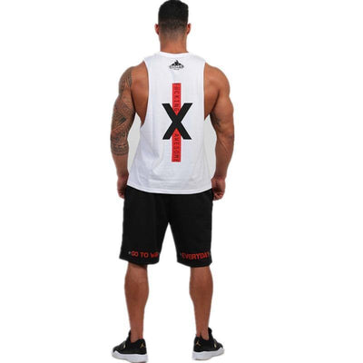 Stringer de Musculation