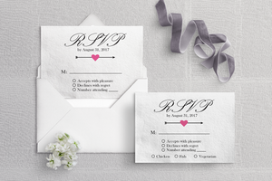 printable rsvp cards papersnsuch
