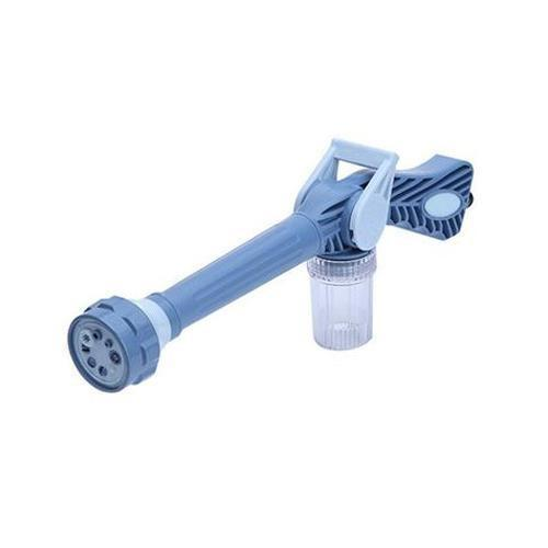 8 In 1 WaterCannon