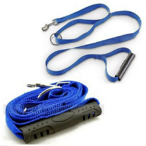 Miracle Leash - Instant Dog Trainer