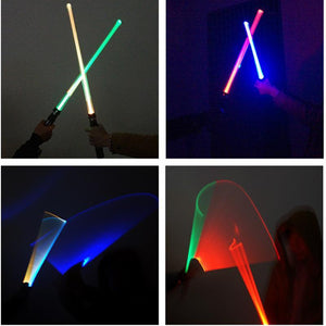 Lighty - Lightsabers