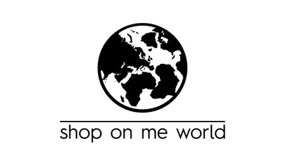 shoponmeworld
