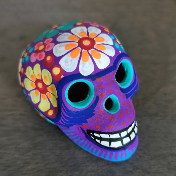 Calaverita (Mini Skull)