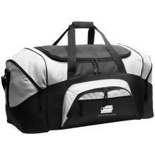 BackCountry Skiing and Snowboarding Sport Duffel