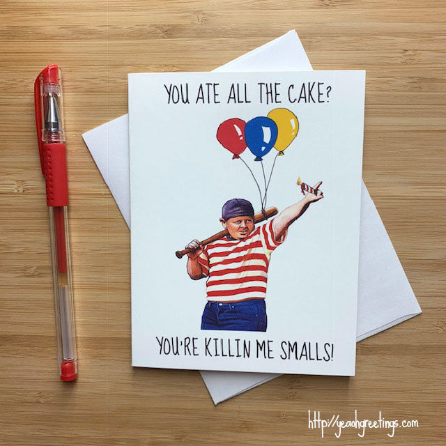 New Greeting Cards New Birthday Cards On Sale New Love Valentine