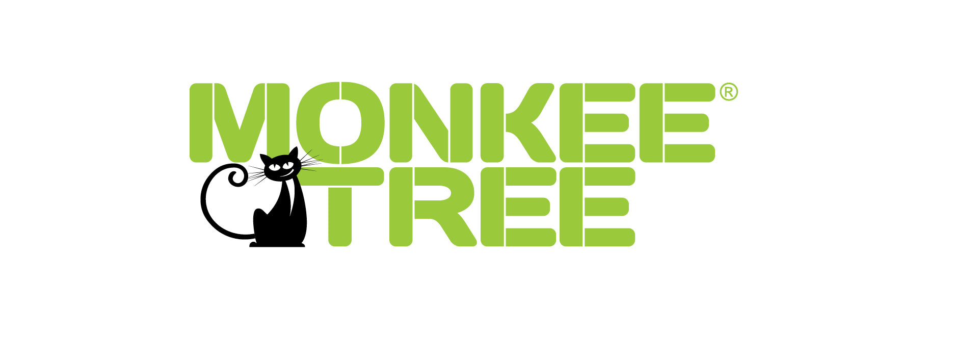 monkee tree scalable cat ladder