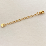 "2.5 "" Necklace Extender"