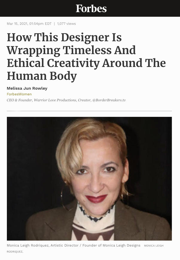 https://www.forbes.com/sites/melissarowley/2021/03/15/how-this-designer-is-wrapping-timeless--ethical-creativity-around-the-human-body/?sh=230e79d5f9b9