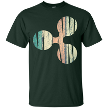 Load image into Gallery viewer, Ripple T-Shirt - XRP