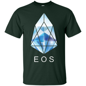 EOS T-Shirt - Renegade