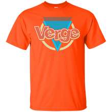Load image into Gallery viewer, Verge T-Shirt - Crypto XVG