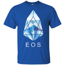 Load image into Gallery viewer, EOS T-Shirt - Renegade