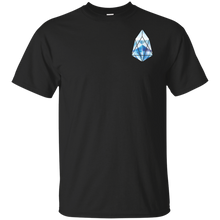 Load image into Gallery viewer, Eos T-Shirt - Renegade Chest