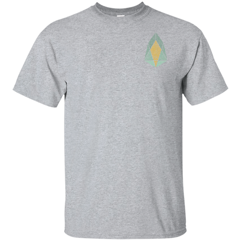 Eos T-Shirt - Renegade Chest