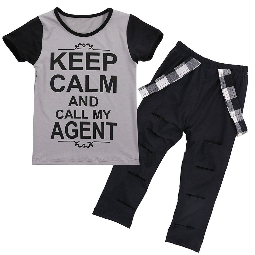 For the Hollywood and Broadway bound toddlers. Toddler girl clothes. Platinum Babies Store