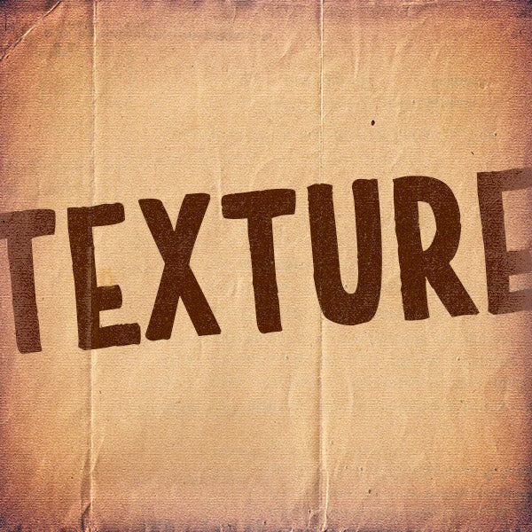 Quickly Add Interest to Plain Looking Textures in Photoshop