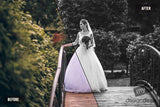 1,000+ Wedding LUT's Collection - Just $19 - MyDesignDeals