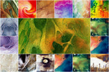 A Mountain Of Backgrounds - Over 1,500! - Only $19 - MyDesignDeals