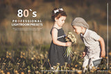 3100 Professional Lightroom Presets - Just $29 - MyDesignDeals