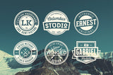 Massive Collection Of Vintage Finds, Fonts And More - Only $39 - MyDesignDeals