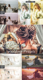 Perfectly Professional Presets For Lightroom - Only $39 - MyDesignDeals
