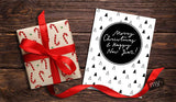 Magical Holiday Goodies - Just $39 - MyDesignDeals