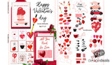 All You Need Is Love - Just $39 - MyDesignDeals