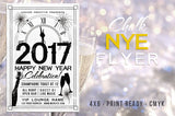 New Year's Fonts, Photos & Graphics Blowout Bonanza - Only $39 - MyDesignDeals