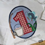 IT'S BACK!! Impressive Embroidery Designs  - Just $19! - MyDesignDeals