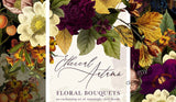 Enchanting Florals - Only $39 - MyDesignDeals