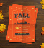 Fun & Fabulous Flyers - 99% OFF! - Only $39 - MyDesignDeals