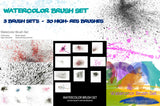 246 Items You'll Use Again and Again From the FanExtra Design Network - Only $7 - MyDesignDeals