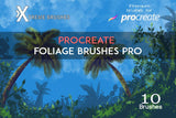 Brilliant Procreate Designer Tools - Only $39 - MyDesignDeals