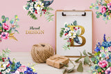 The Radiant Spring Bundle - Worth $1405 - Only $39 - MyDesignDeals