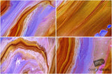 Beautiful Backgrounds Bonanza - Just $19 - MyDesignDeals