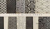 Dynamite Digital Paper - 24 Separate Packs - Only $39 - MyDesignDeals